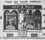 1851-GATTI-BOLLA-CAFÉ