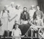 1880-Staff-at-METALLI-KIBER'S-CAFÉ
