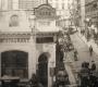 1890-CARLO-GATTI'S-CAFÉ-RESTAURANT