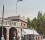 1905-PIETRO-PAZZI'S-CAFÉ-RESTAURANT