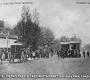 1910-PIETRO-PAZZI'S-CAFÉ-RESTAURANT