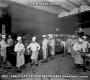 1912-CARLO-GATTI'S-CAFÉ-RESTAURANT