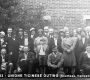 1933-UNIONE-TICINESE-OUTING