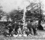 25-June-1893-UNIONE-TICINESE-OUTING-2