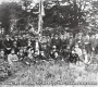 25-June-1893-UNIONE-TICINESE-OUTING