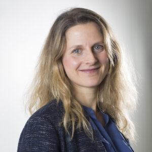 Emilie Martinoni Hoogenboom