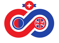 Unione Ticinese London - United Kingdom